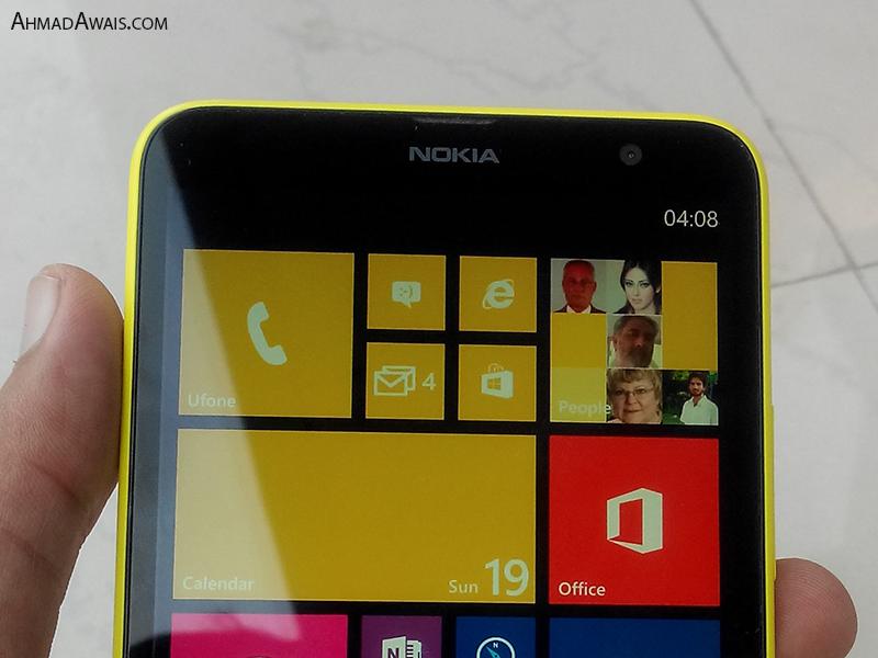 5-Lumia-1320-UX-Ahmad-Awais
