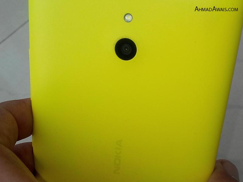 6-Lumia-1320-camera-ahmad-awais