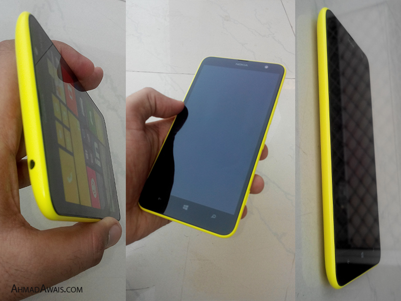 7-Lumia-1320-pic-ahmad-awais
