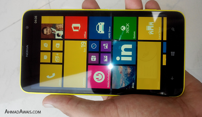 Lumia-1320-Display-Ahmad-Awais