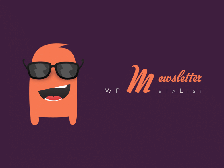 WPMetaList_Feedback_WordPress_Community