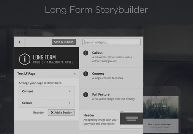 Long_Form_StoryBuilder_review