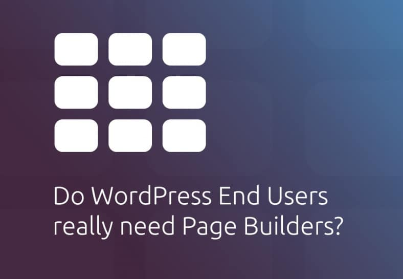 WORDPRESS_PAGEBUUILDERS