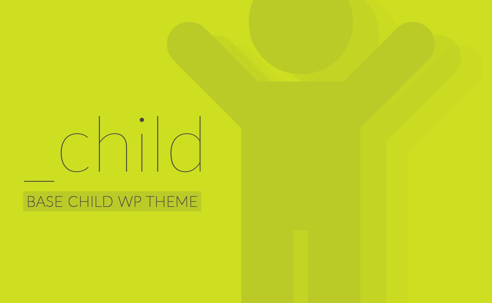 _child