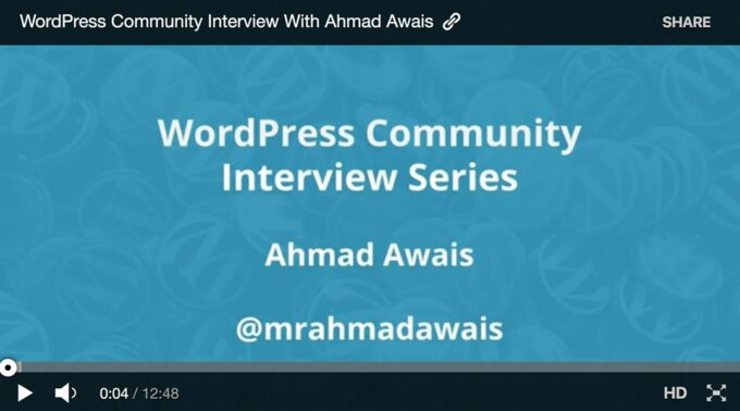 Ahmad-Awais-Interview