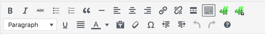 Bad-colored-icons
