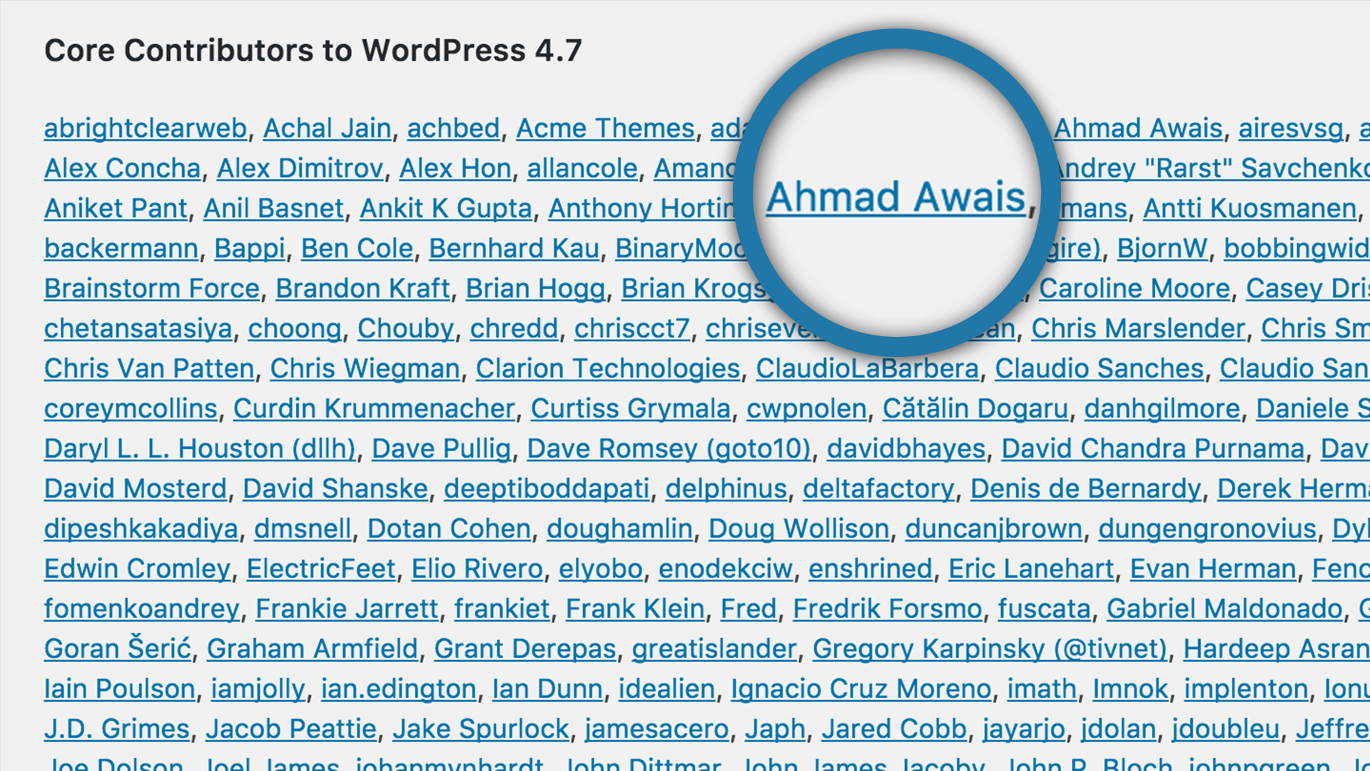 Credits-WordPress-4.7-Ahmad-Awais-Core-Contributor-Regular