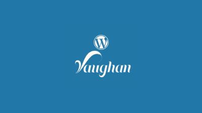 WordPress 4.7 & The Spirit of Regular Core Contribution