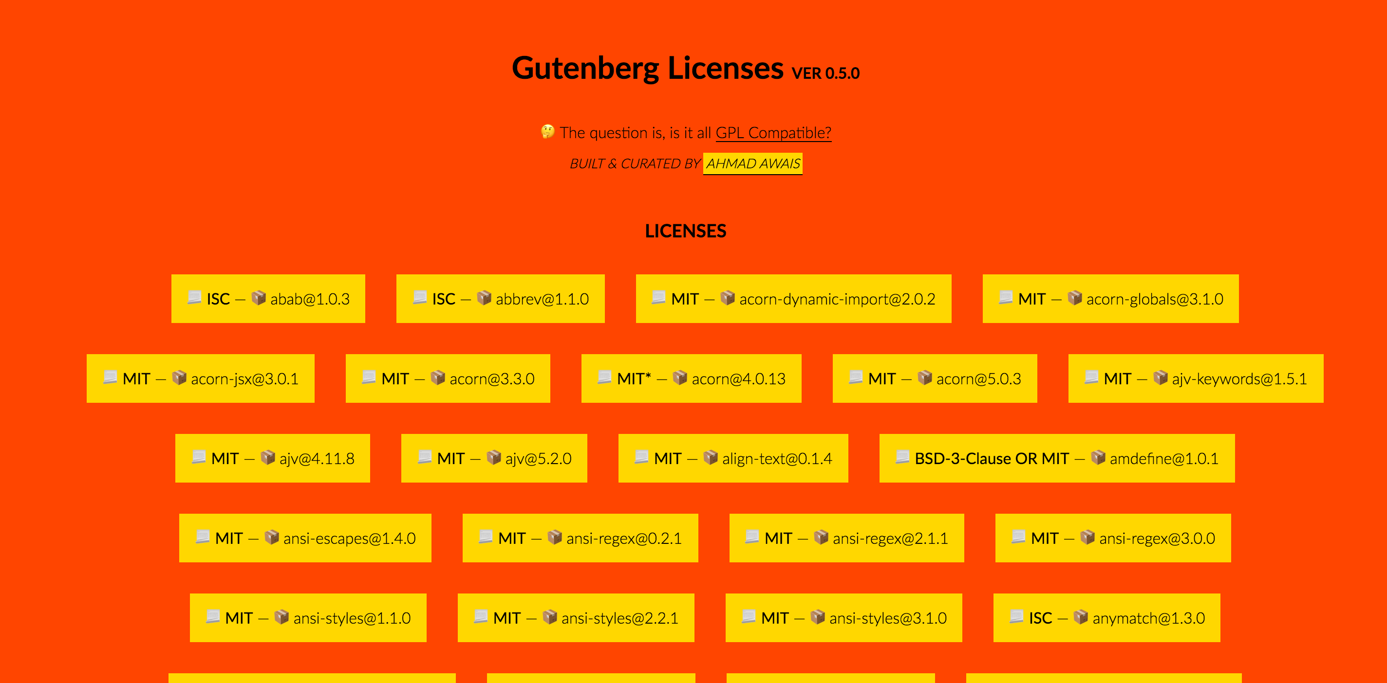 license-check.png