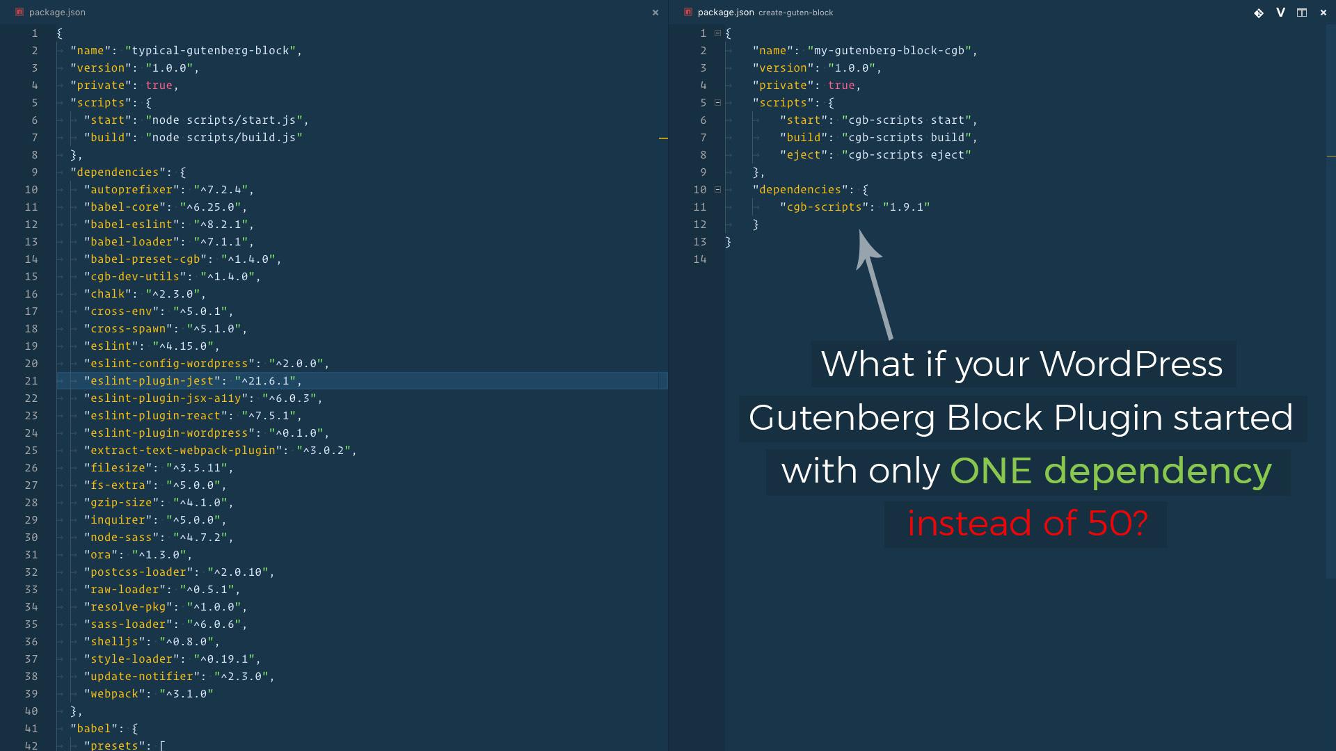create-guten-block cgb-scripts