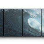 Dims Microsoft Surface Hub 2