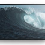 Surface Hub 2 5 1