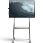 Surface Hub 2 6 1