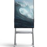 Surface Hub 2 7 1