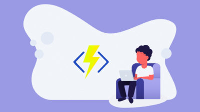 ⚡ Practical Guide to Serverless Microsoft Azure Functions with JavaScript