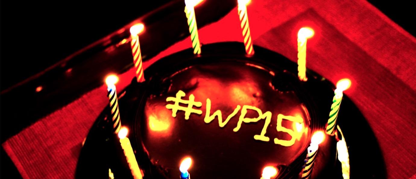 Wp15 Serverless