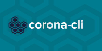 corona-cli <br>My Open-source COVID19 Tracking CLI Tool