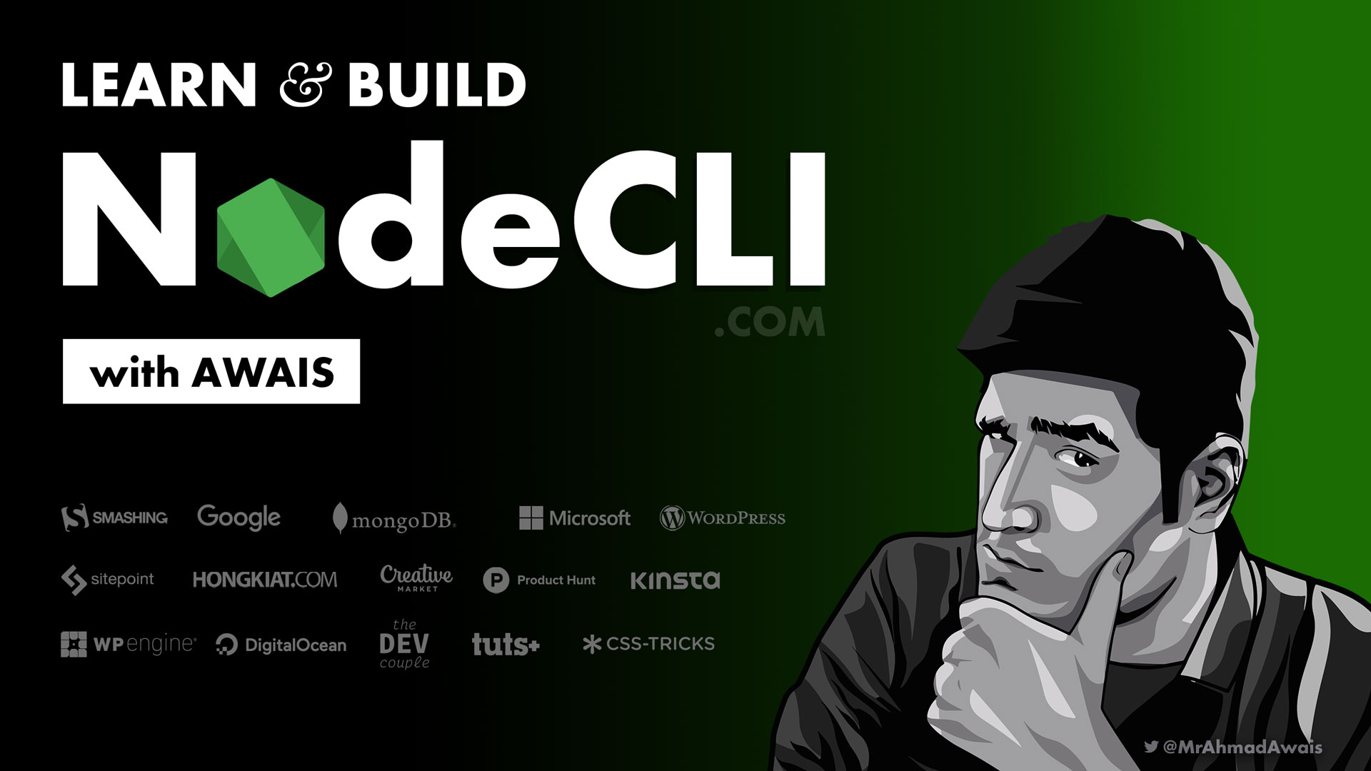 NodeCLI.com