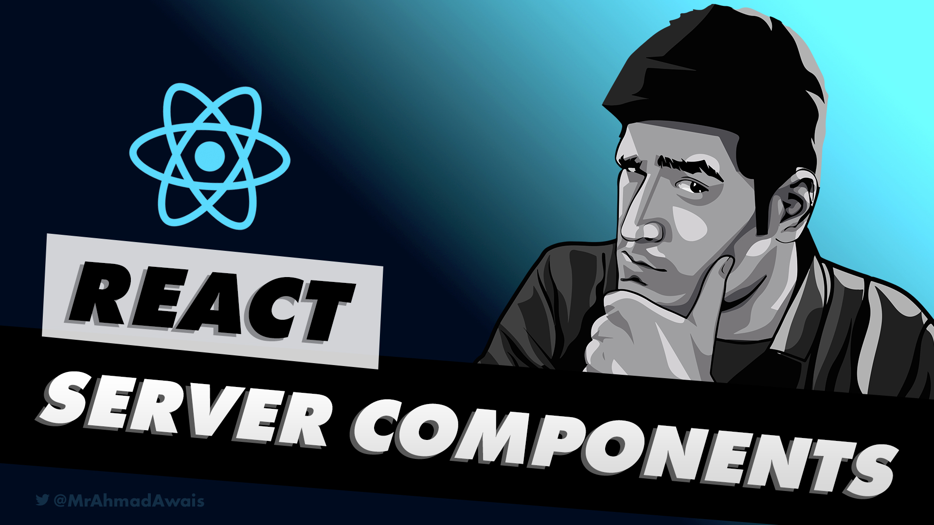 React Server Components