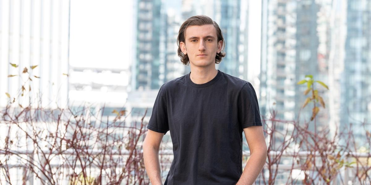 Iddo Gino — RapidAPI Founder And CEO